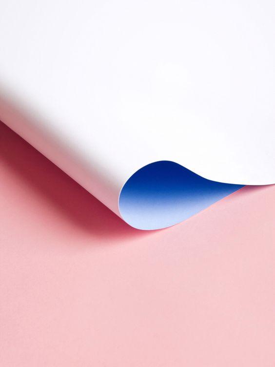 deco-rose-pale-pink-touch-deco-chiara-stella-home6