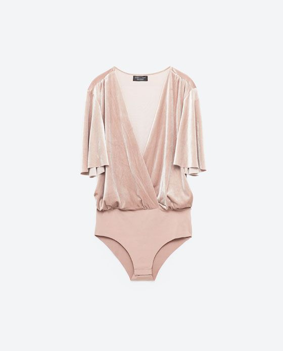 deco-rose-pale-pink-touch-deco-chiara-stella-home7