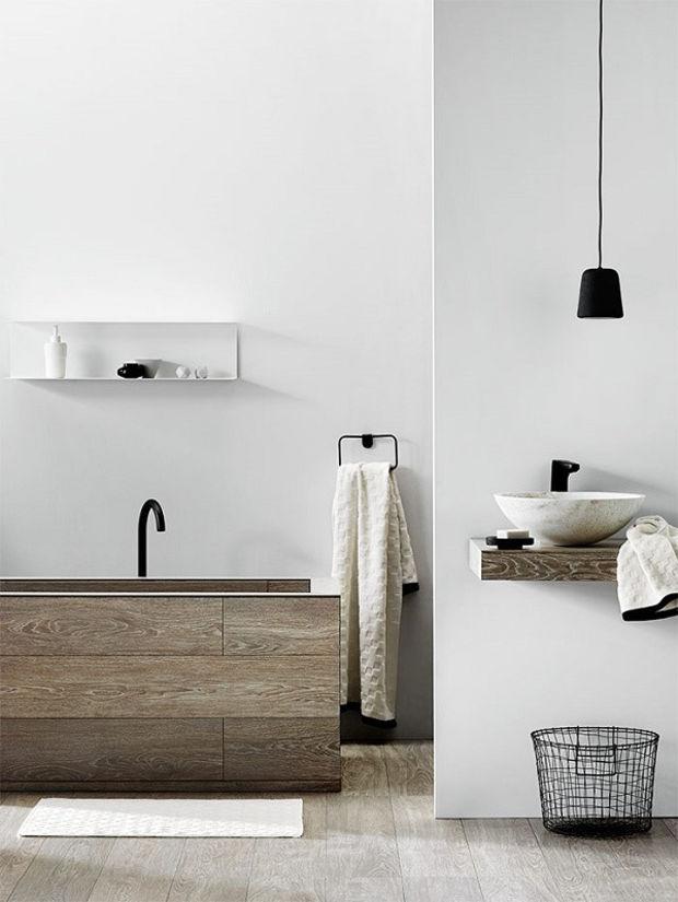 salle-de-bain-minimaliste-chiara-stella-home10