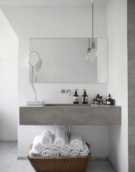 salle-de-bain-minimaliste-chiara-stella-home2