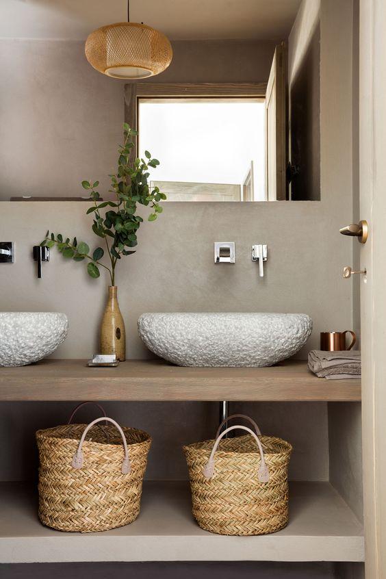salle-de-bain-minimaliste-chiara-stella-home5