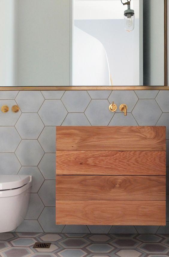 salle-de-bain-minimaliste-chiara-stella-home6