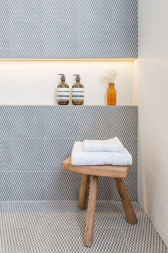 salle-de-bain-minimaliste-chiara-stella-home7