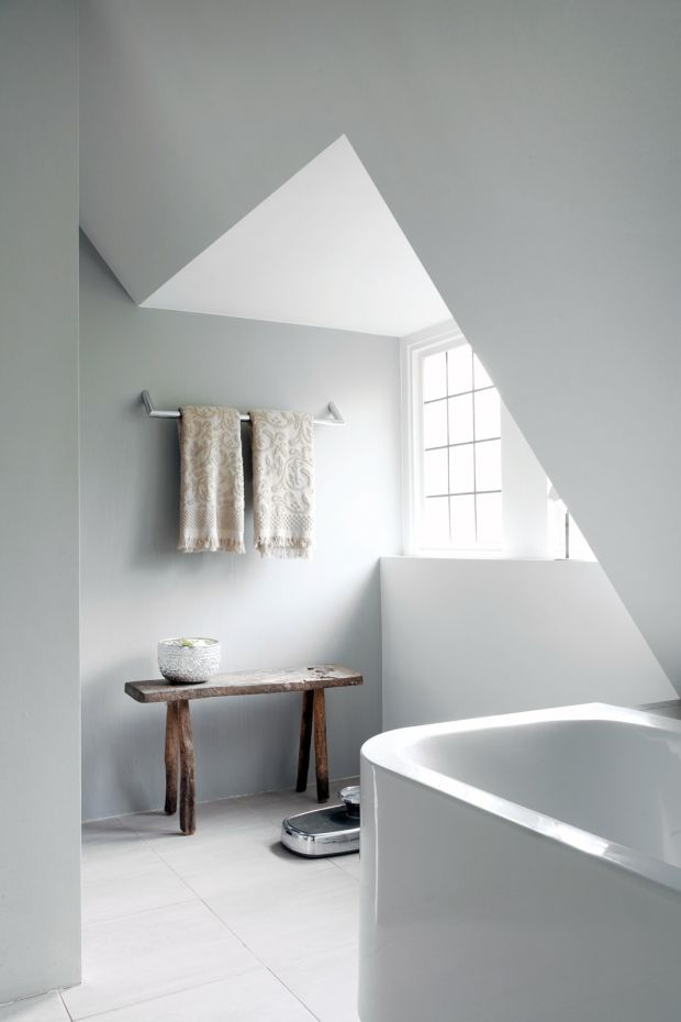 salle-de-bain-minimaliste-chiara-stella-home9