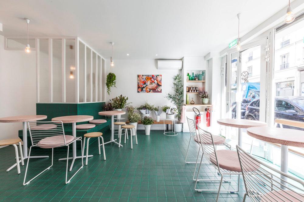 peonies-cafe-fleuriste-blog chiara-stella-home