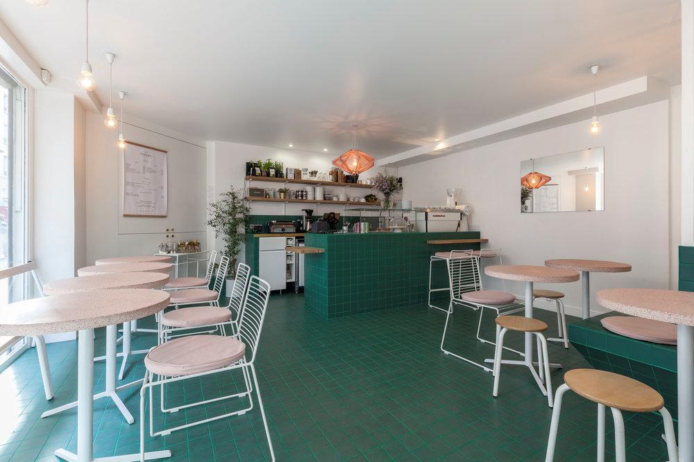 peonies-cafe-fleuriste-blog chiara-stella-home10