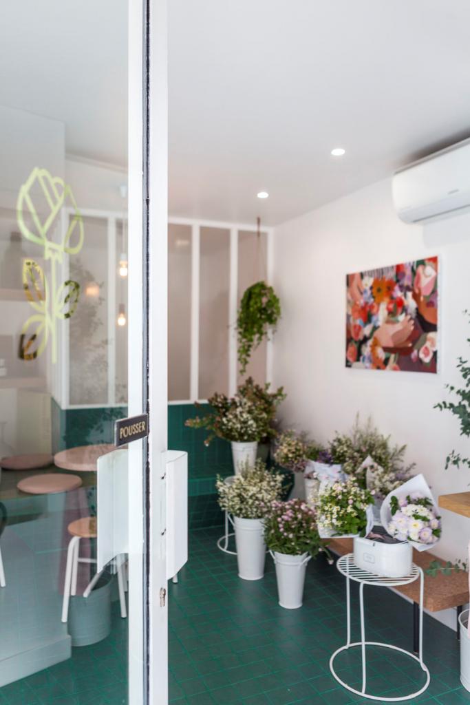 peonies-cafe-fleuriste-blog chiara-stella-home2