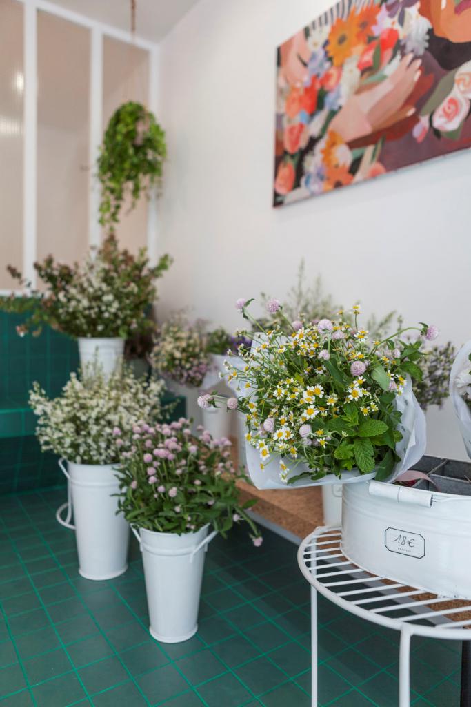 peonies-cafe-fleuriste-blog chiara-stella-home3