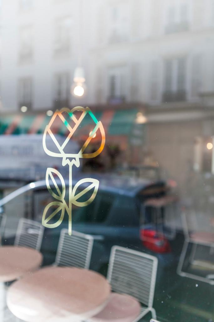 peonies-cafe-fleuriste-blog chiara-stella-home7
