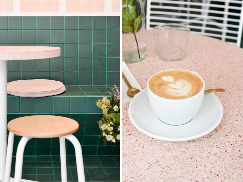 peonies-cafe-fleuriste-blog chiara-stella-home8