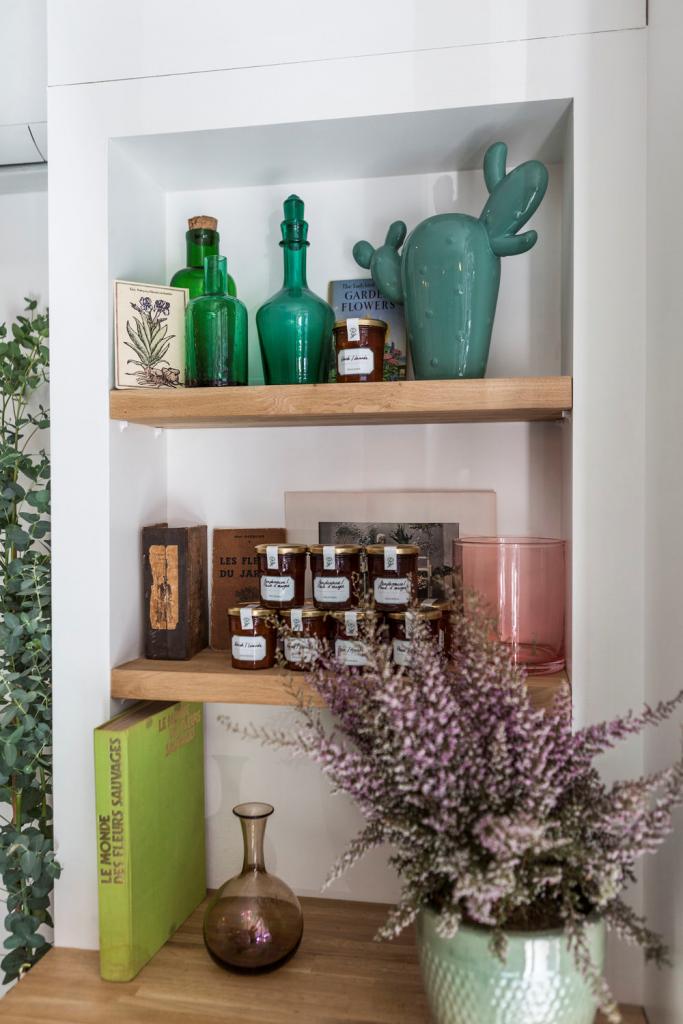 peonies-cafe-fleuriste-blog chiara-stella-home9