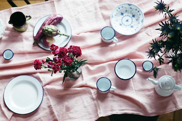 Une-table-douce-pour-l-ete-8