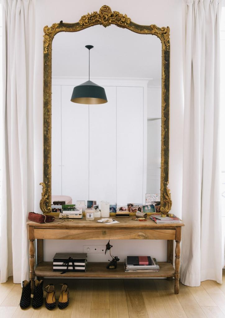 chez-sezane-appartement morgane sezalory-par chiara-stella-home11