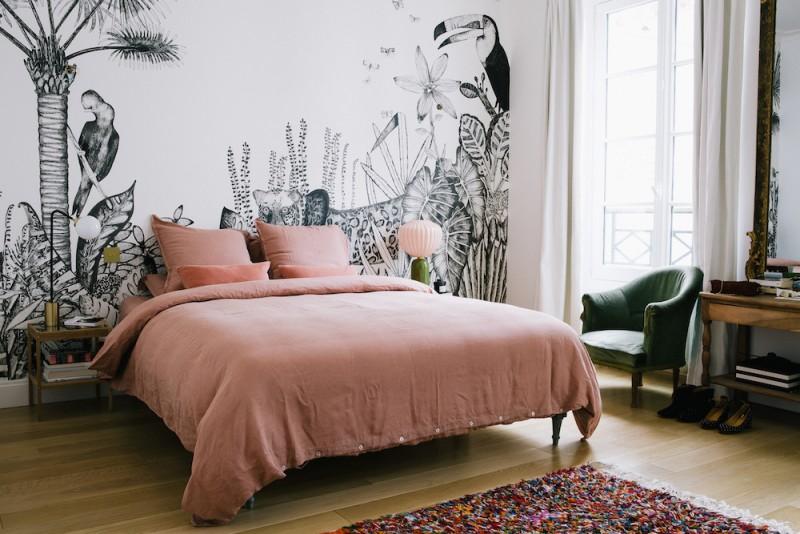 chez-sezane-appartement morgane sezalory-par chiara-stella-home12