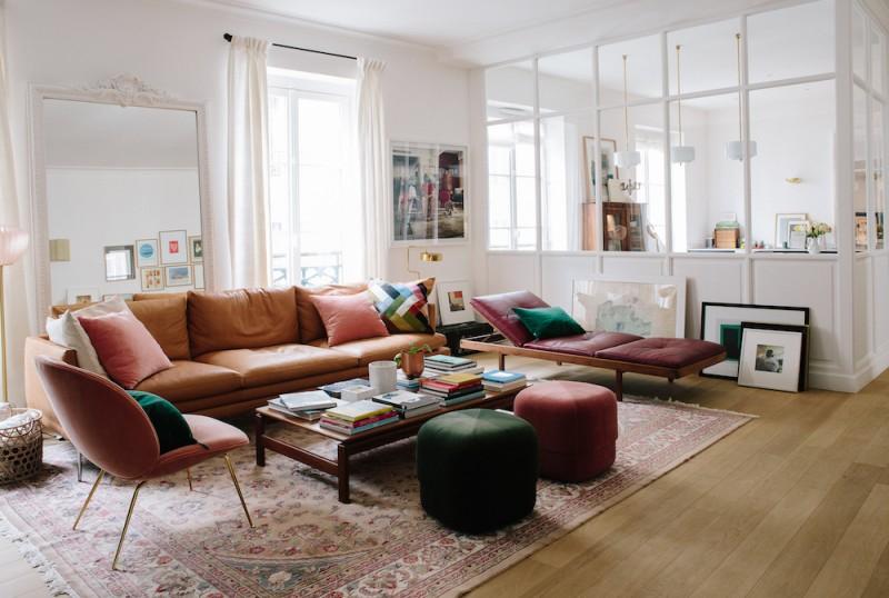 chez-sezane-appartement morgane sezalory-par chiara-stella-home3