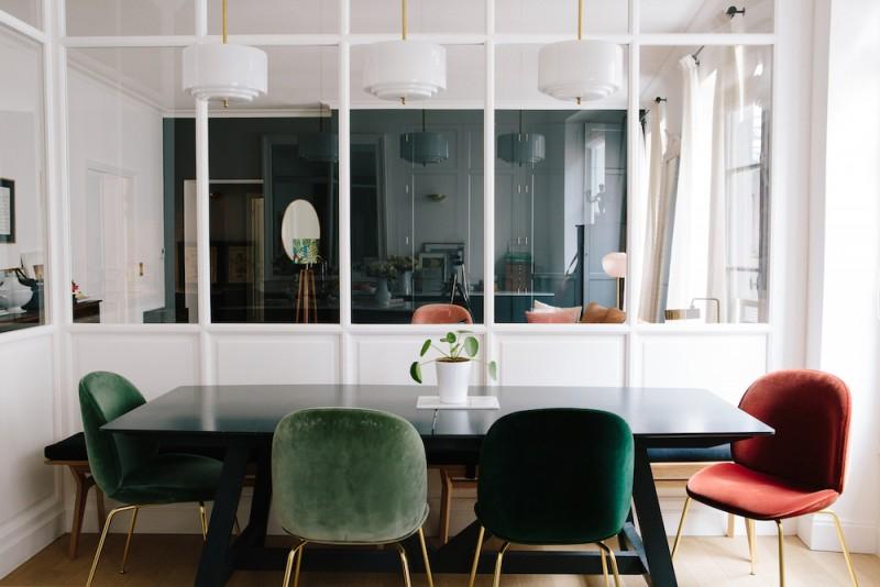 chez-sezane-appartement morgane sezalory-par chiara-stella-home5