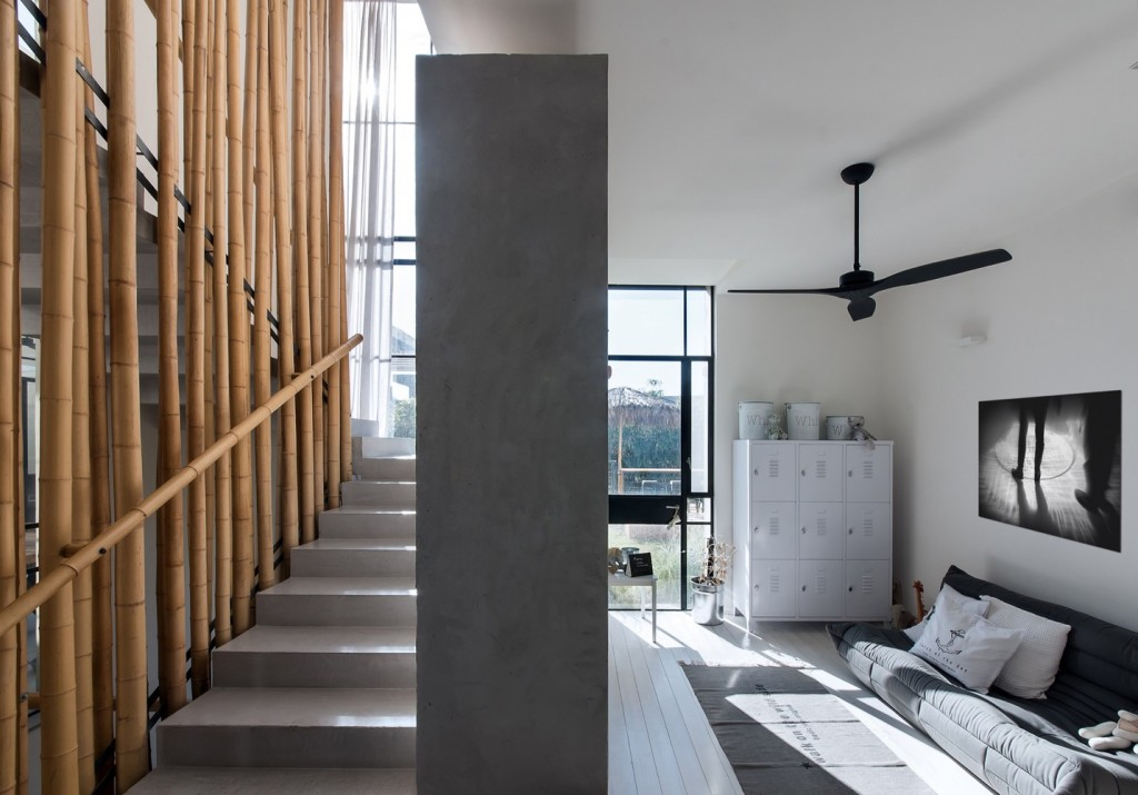 family home in tel aviv by neuman hayner architects by chiara-stella-home-blog10
