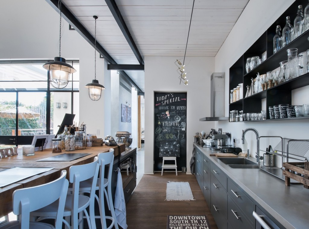family home in tel aviv by neuman hayner architects by chiara-stella-home-blog11
