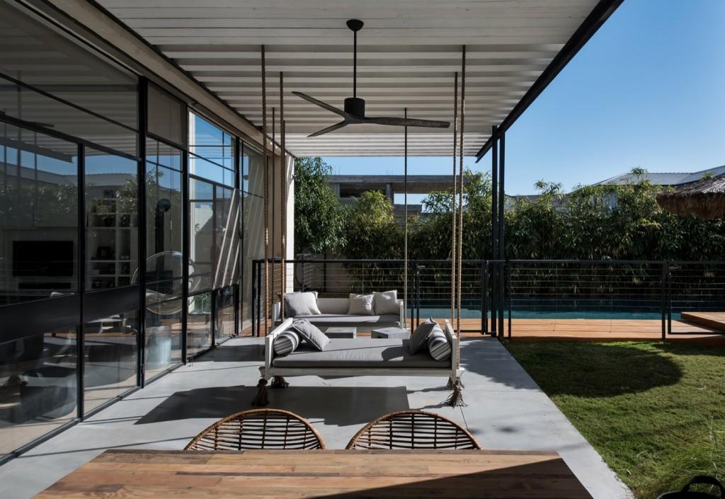 family home in tel aviv by neuman hayner architects by chiara-stella-home-blog12