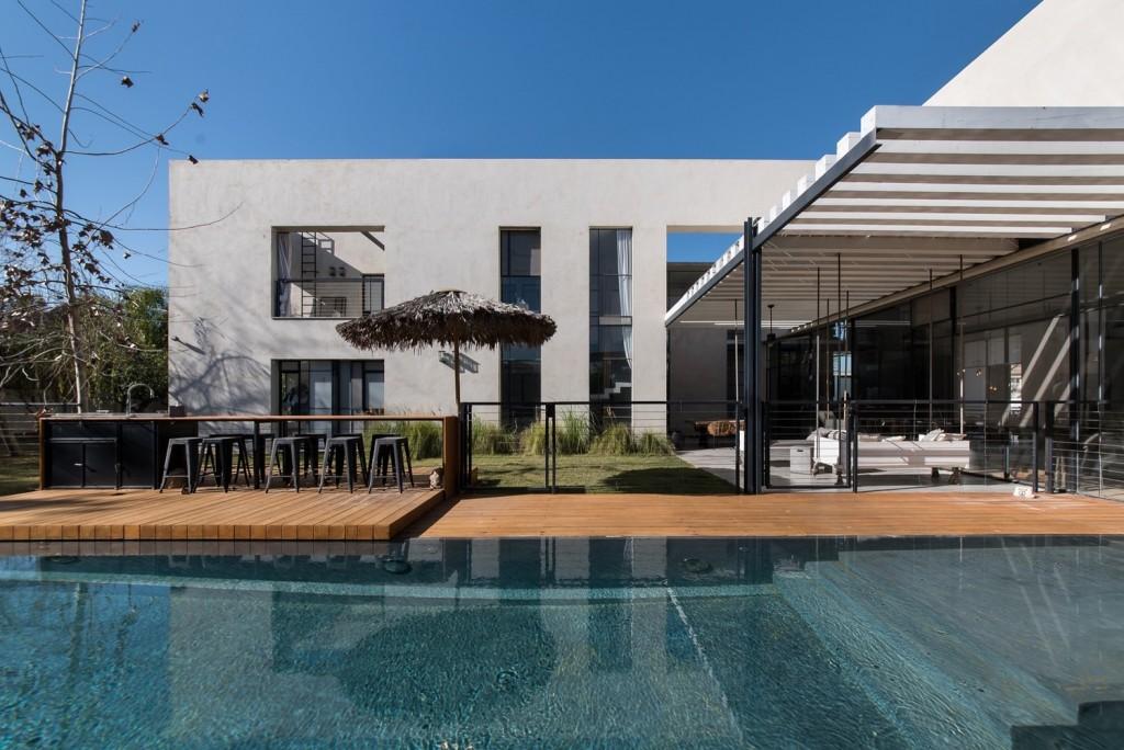 family home in tel aviv by neuman hayner architects by chiara-stella-home-blog13