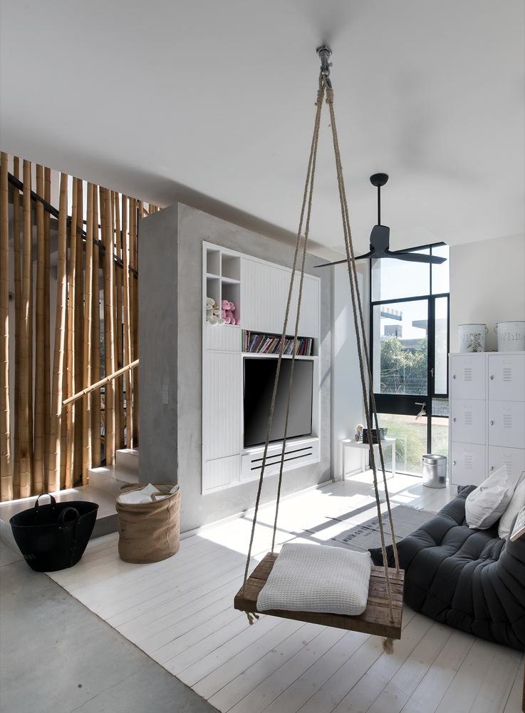 family home in tel aviv by neuman hayner architects by chiara-stella-home-blog16