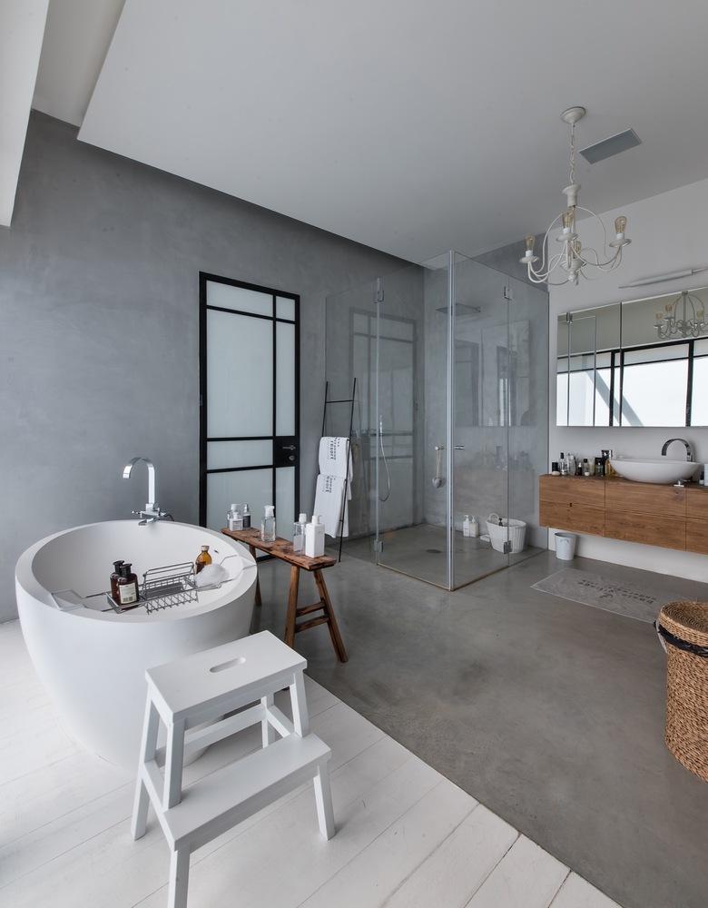 family home in tel aviv by neuman hayner architects by chiara-stella-home-blog17