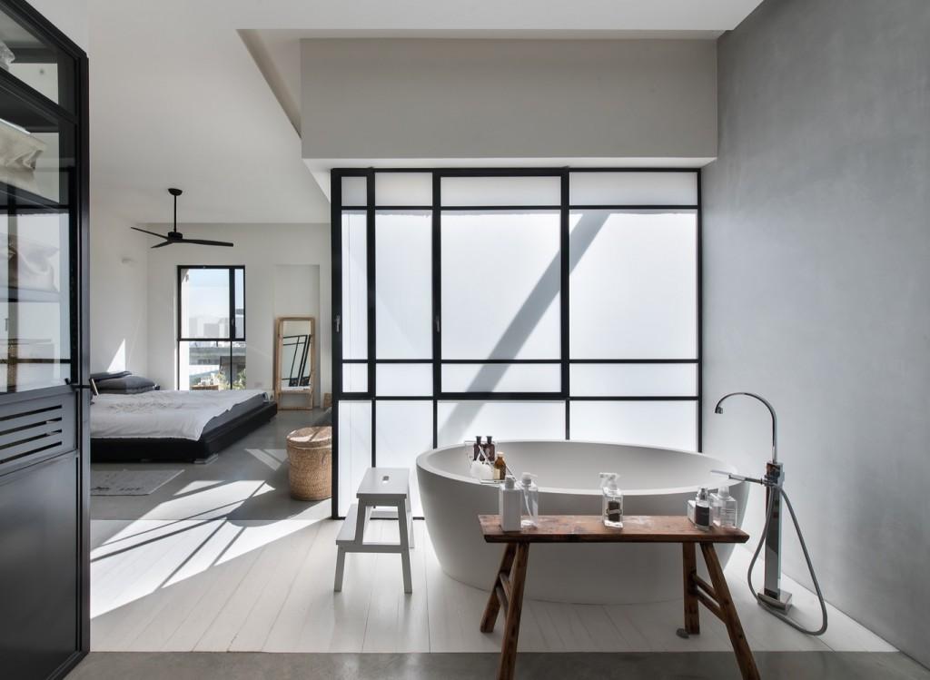 family home in tel aviv by neuman hayner architects by chiara-stella-home-blog18
