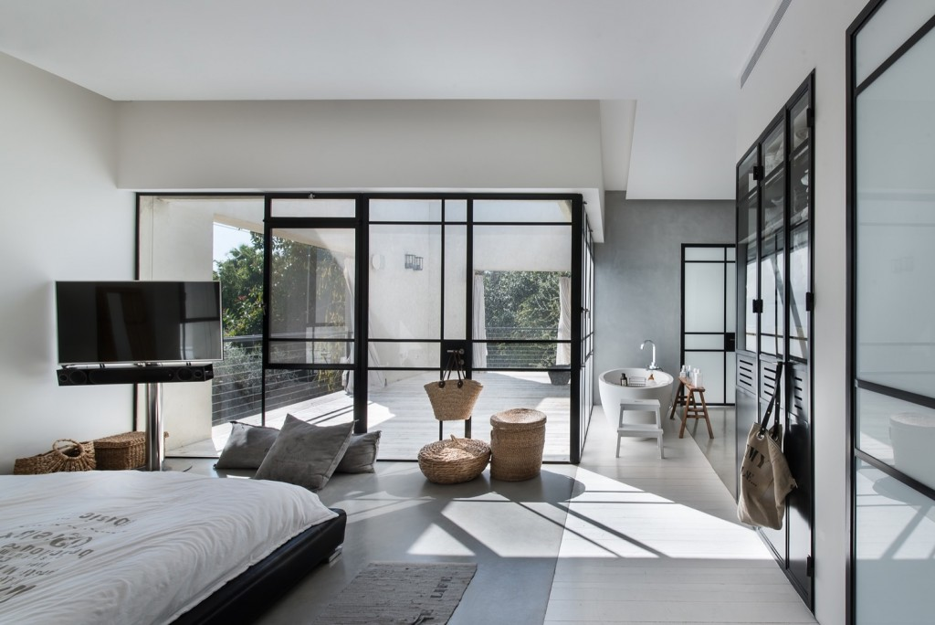 family home in tel aviv by neuman hayner architects by chiara-stella-home-blog19