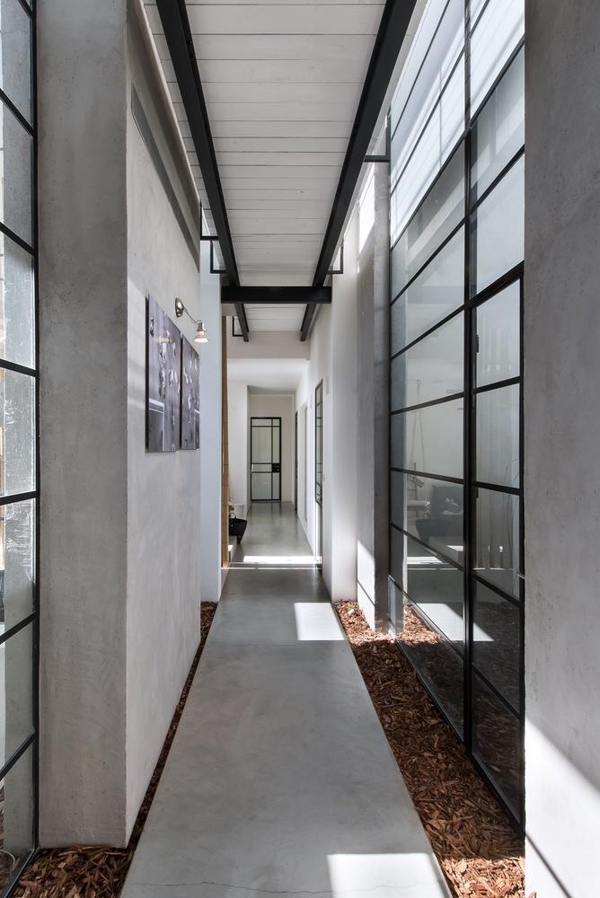 family home in tel aviv by neuman hayner architects by chiara-stella-home-blog20