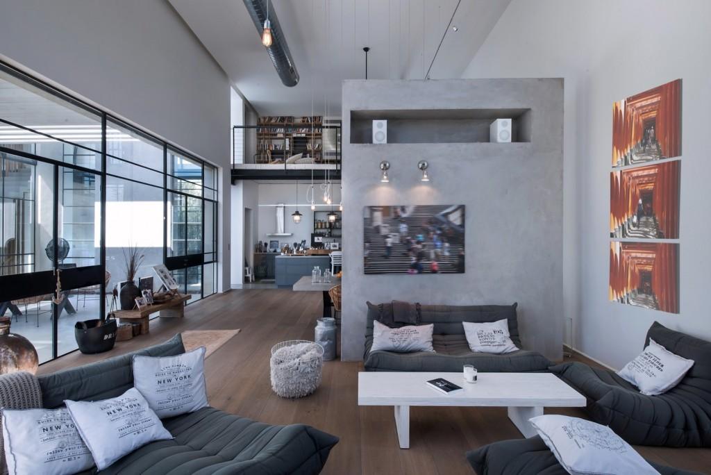 family home in tel aviv by neuman hayner architects by chiara-stella-home-blog4