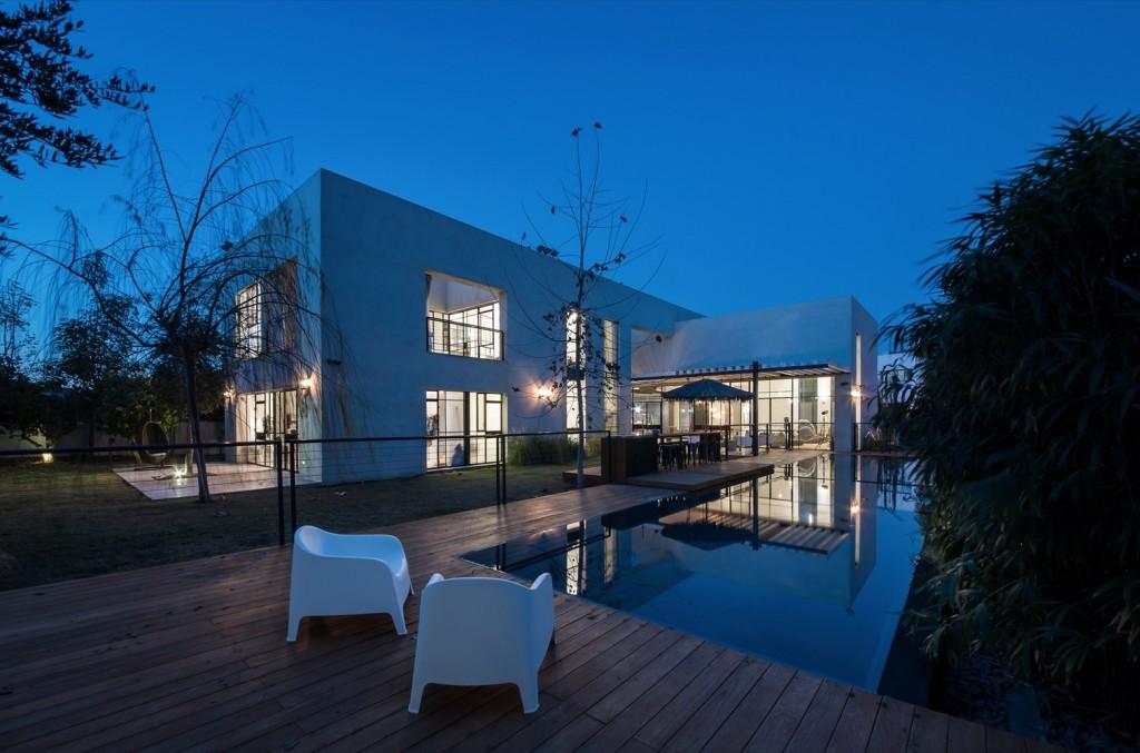 family home in tel aviv by neuman hayner architects by chiara-stella-home-blog5