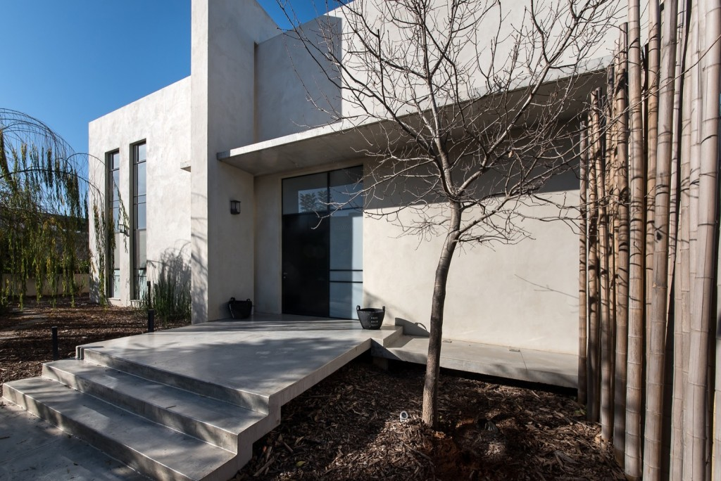 family home in tel aviv by neuman hayner architects by chiara-stella-home-blog7