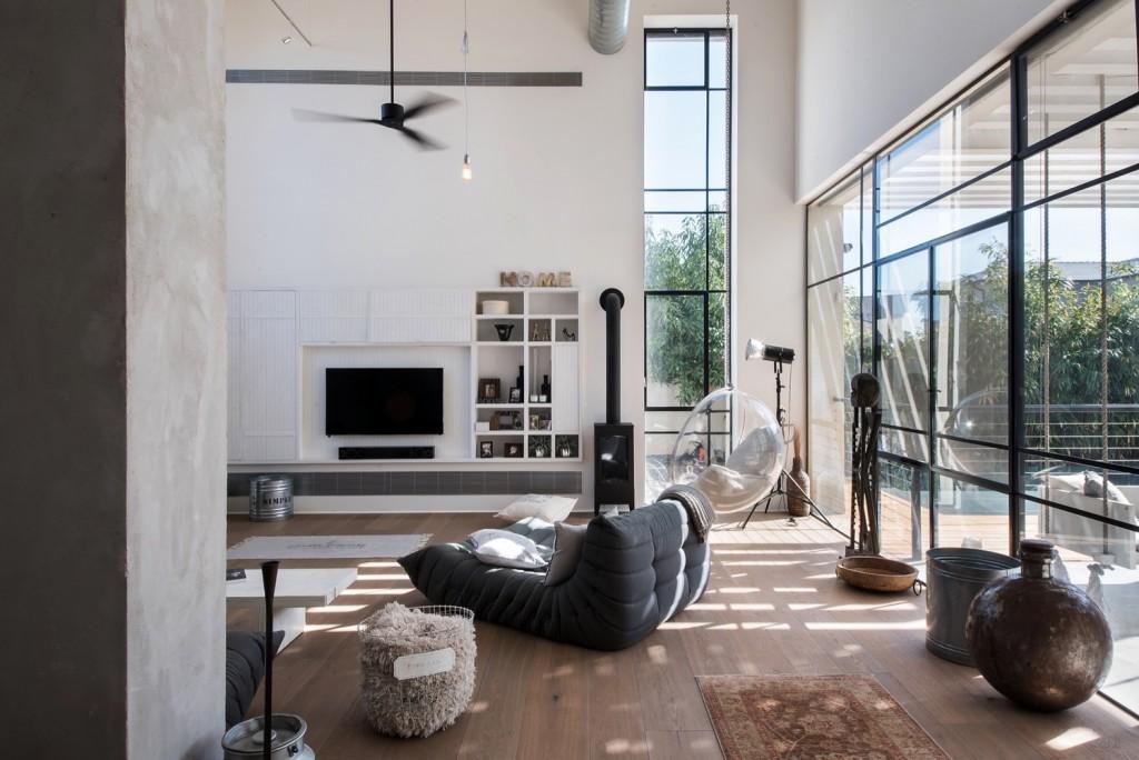 family home in tel aviv by neuman hayner architects by chiara-stella-home-blog9