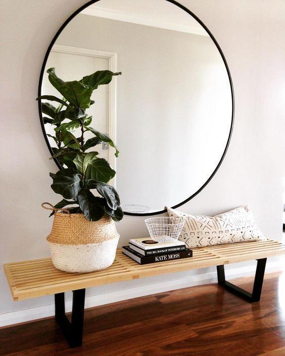 miroir-rond-xxl-tendance-by- chiara-stella-home-14