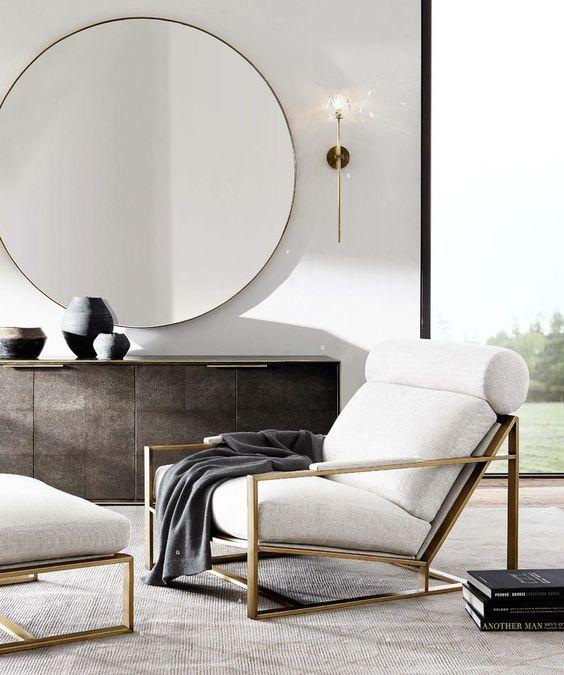 miroir-rond-xxl-tendance-by- chiara-stella-home-15