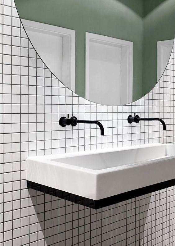 miroir-rond-xxl-tendance-by- chiara-stella-home-6
