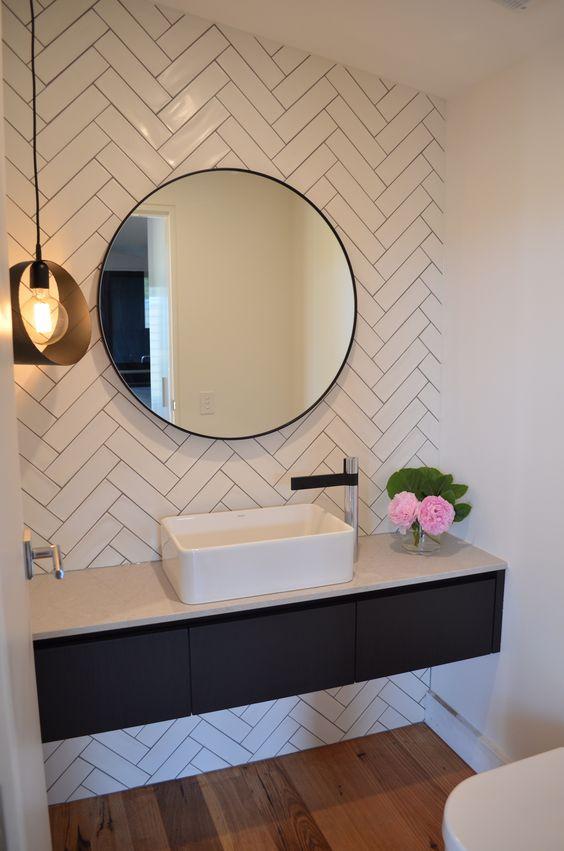 miroir-rond-xxl-tendance-by- chiara-stella-home-8