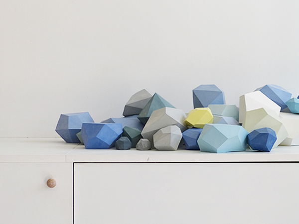 nous-eshop-objets-de-table-cuisine-artisans-createur-chiara-stella-home-blog11