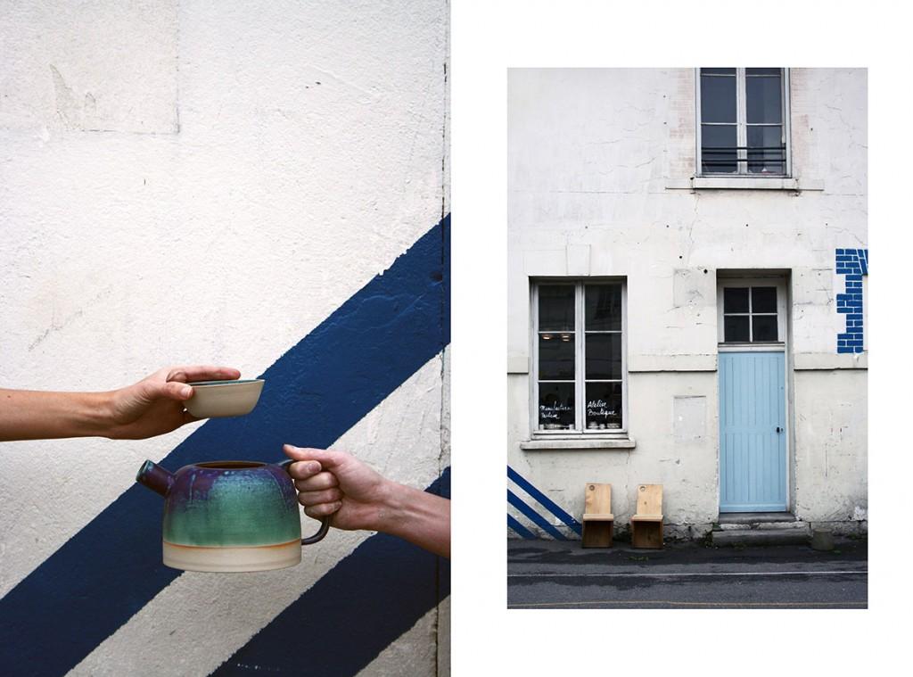 nous-eshop-objets-de-table-cuisine-artisans-createur-chiara-stella-home-blog3