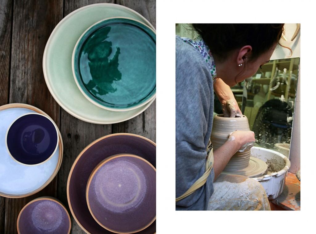 nous-eshop-objets-de-table-cuisine-artisans-createur-chiara-stella-home-blog5