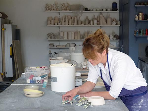 nous-eshop-objets-de-table-cuisine-artisans-createur-chiara-stella-home-blog6