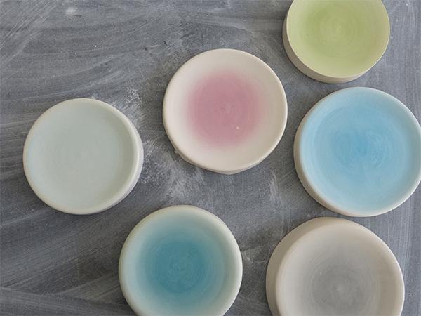 nous-eshop-objets-de-table-cuisine-artisans-createur-chiara-stella-home-blog8