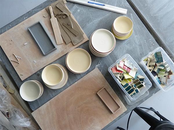 nous-eshop-objets-de-table-cuisine-artisans-createur-chiara-stella-home-blog9