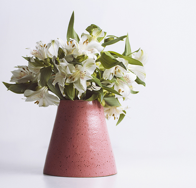 vase-en-gres-rose-v4-1