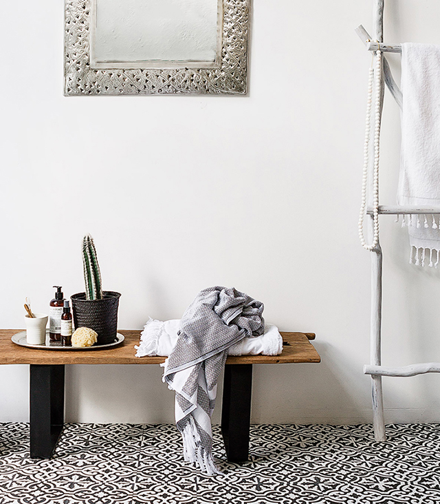 indie-home-collective- summer-house-chiara stella home12