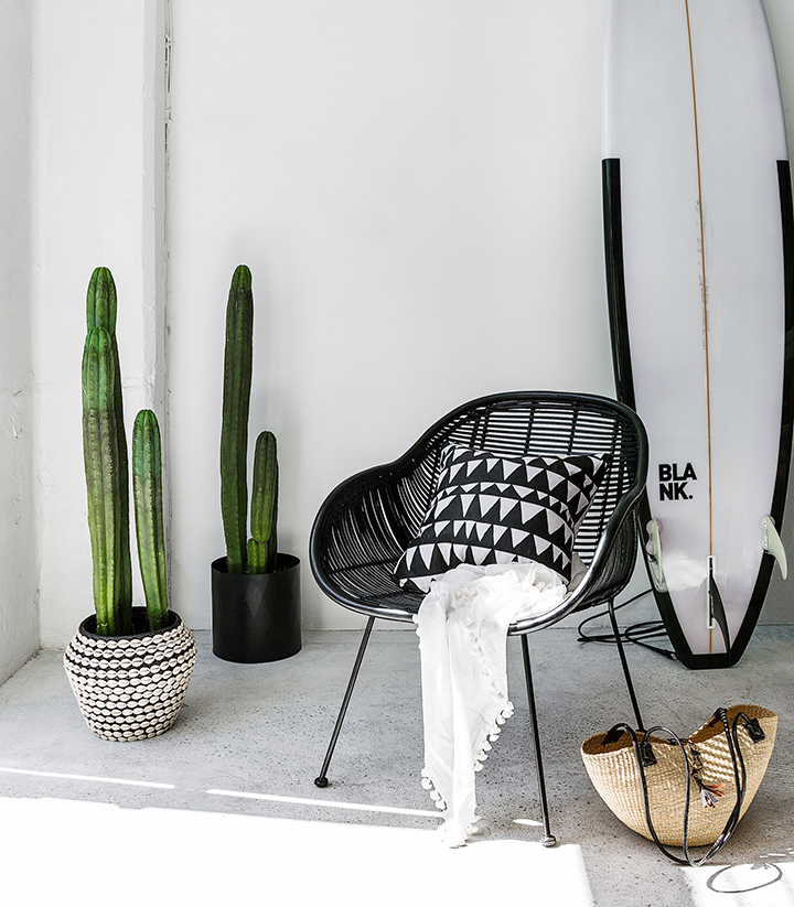 indie-home-collective- summer-house-chiara stella home3