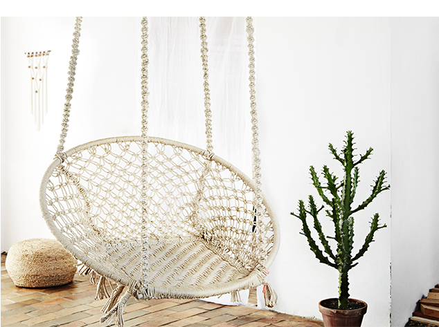 madam-stoltz-nouvelle collection-design scandinave-par-chiara-stella-home11