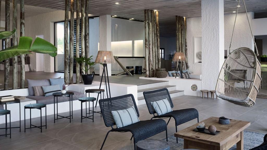 skiathos_blu_hoteldesign__grece_par_chiara_stella_home_1