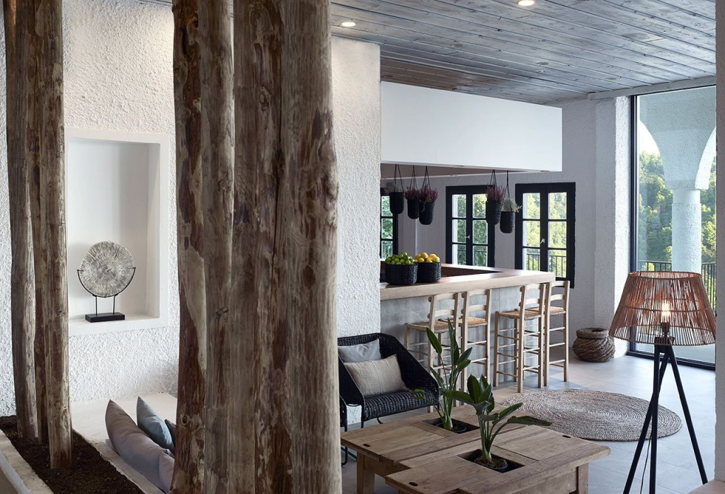 skiathos_blu_hoteldesign__grece_par_chiara_stella_home_11