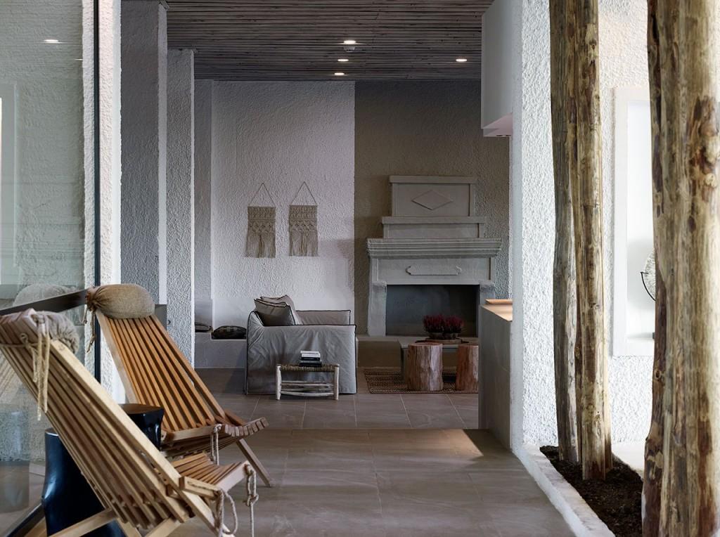 skiathos_blu_hoteldesign__grece_par_chiara_stella_home_12